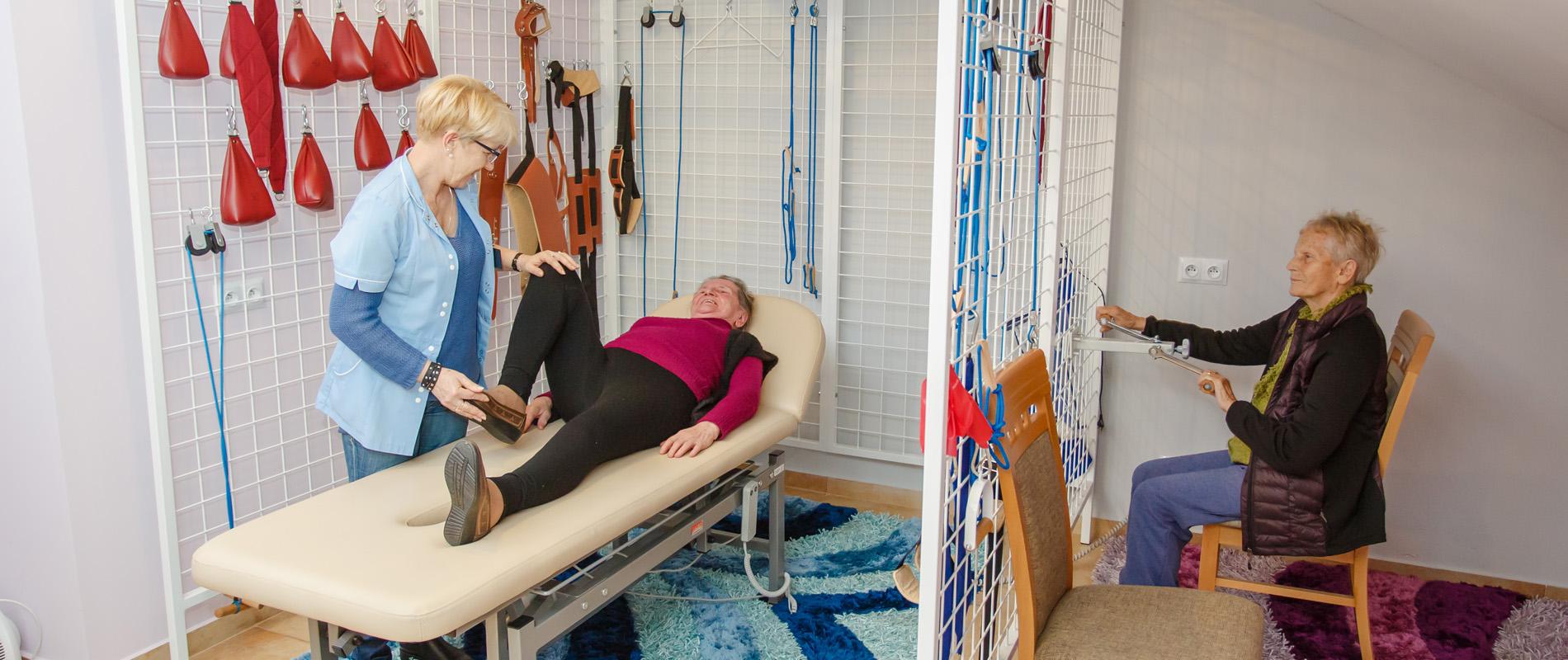 palac_seniora-slajd-rehabilitacja-zabiegi-dla-osob-starszych